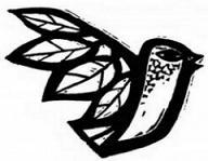 poezijos-paukšte