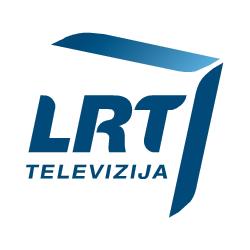 lrt_lt_televizija