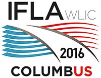 logo-2016_medium