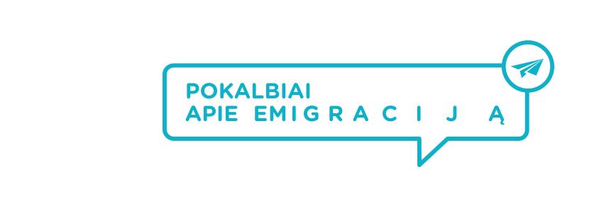 Pokalbiai_logotipas