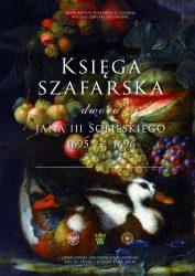 ksiega_szafarska