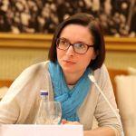 Dr. Dalia Cidzikaitė