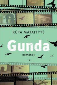 Mataityte_Gunda