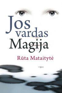 Mataityte_Magija