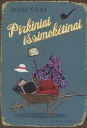 Pirkiniai-issimoketinai-2304