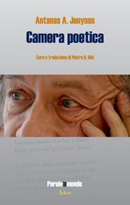 camera-poetica-3660